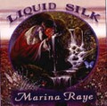 Liquid Silk - CD