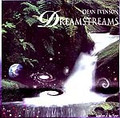 DREAMSTREAMS - CD