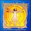 Sound Healing - CD