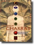 BOOK OF CHAKRAS