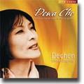 DEWA CHE: Universal Healing Power Of Tibetan Mantras - CD