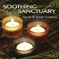 Soothing Sanctuary - CD