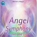 Angel Symphony of Love and Light - CD