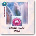 Reiki - CD