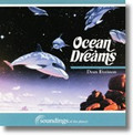 OCEAN DREAMS (CD)
