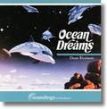 OCEAN DREAMS (CD)