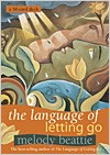 The Language of Letting Go Cards
