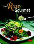 Raw Gourmet