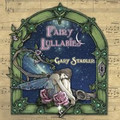 Fairy Lullabies - CD