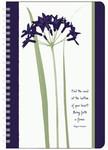Eastern Flower Journal
