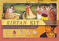 Kirtan Kit: Chanting Tools to Awaken the Soul