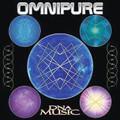 DNA Music - CD
