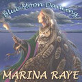 Blue Moon Dancing - CD