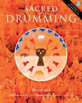 Sacred Drumming (Book with CD)