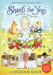Shanti the Yogi - DVD