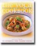 YOGA COOKBOOK: Sivananda Guide To Vegetarian Cooking