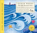 Ocean Waves (with Alpha Brainwaves) - CD