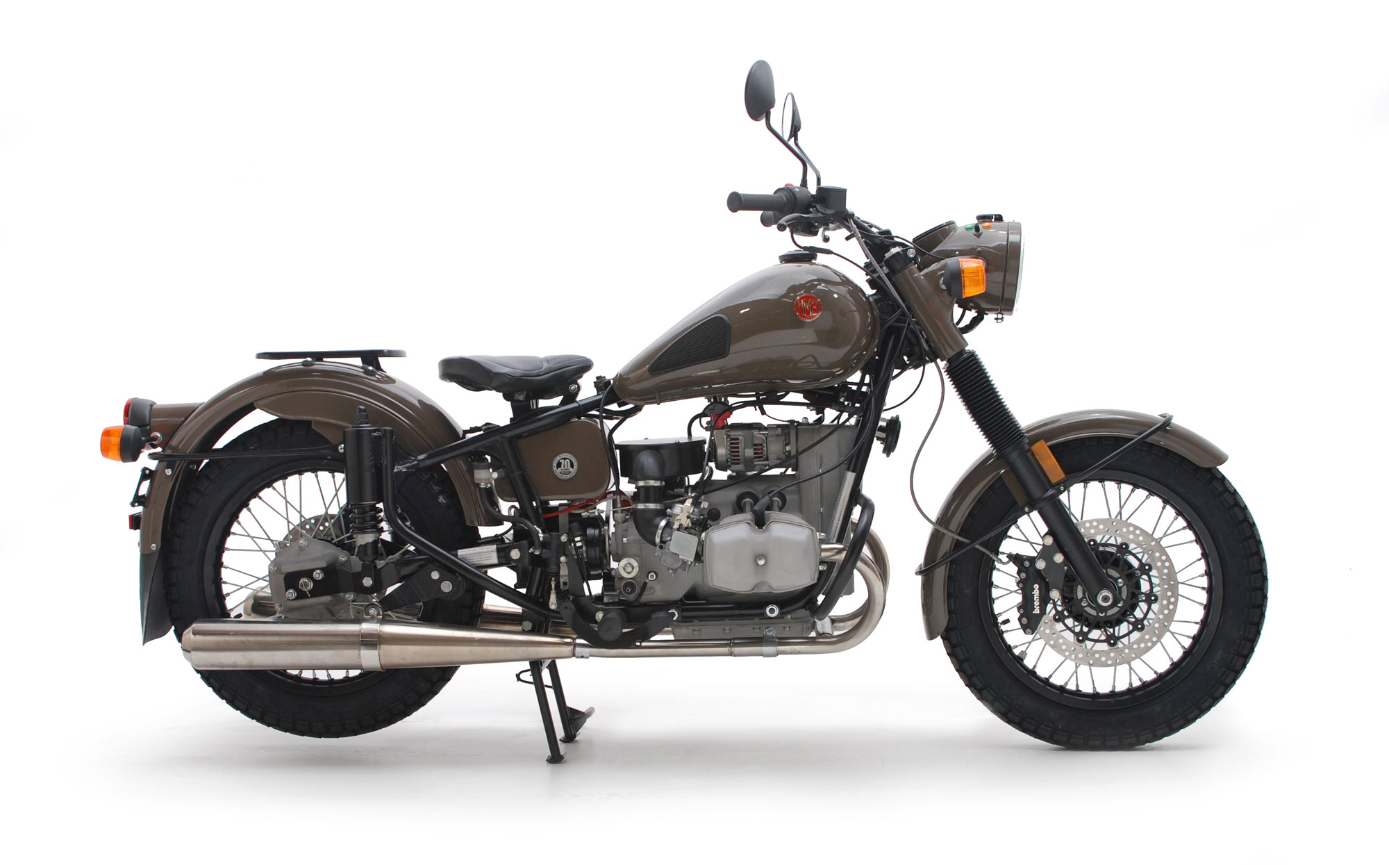 2012-ural-m70sololimitededition1.jpg