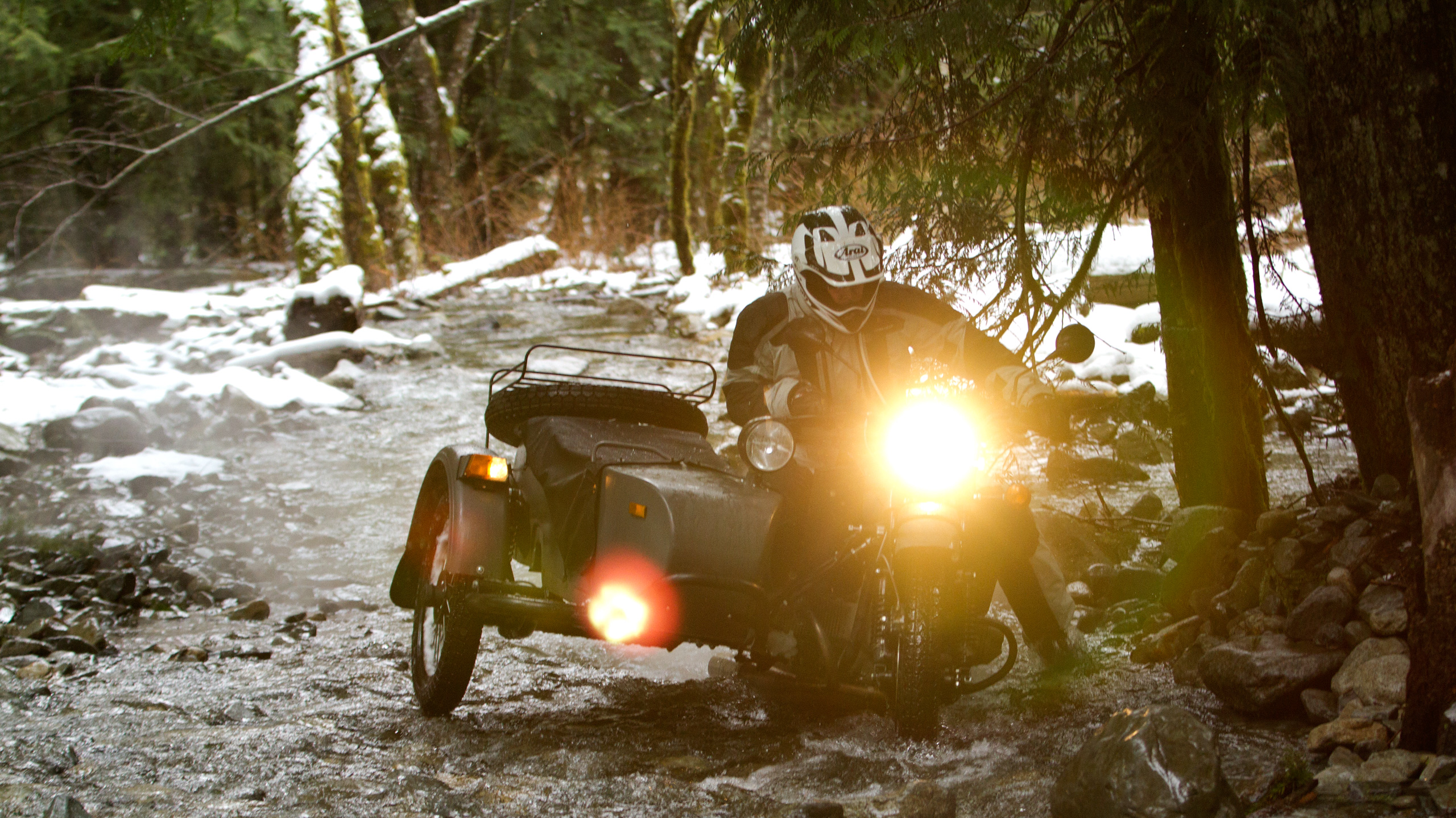 Ural Gear Up Wiring Diagram Trusted Ajs Owners Manuals 2560x1440 River 1