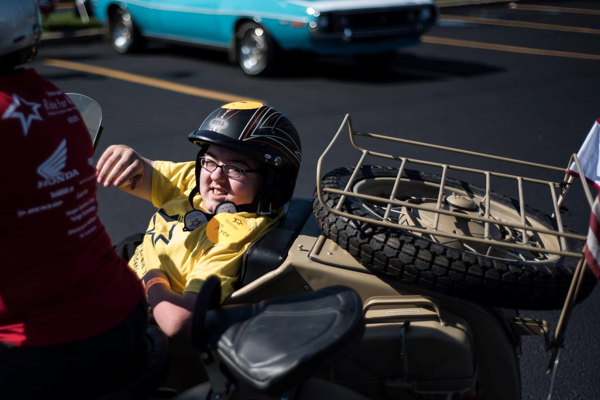 sidecar-boy.jpg