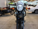 Dual LED Driving Light Kit for Himalayan Models (Royal Enfield)