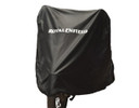 Royal Enfield Motorcycle Cover