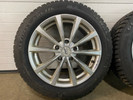 USED General Altimax Arctic Wheel & Tire (Set of 3)