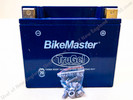 Battery for Ural Motorcycles