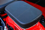 Fender Rack Cushion