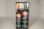 Air Filter Service Kit by K&N
