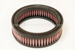 Replacement Air Filter Element for Carbureted Models