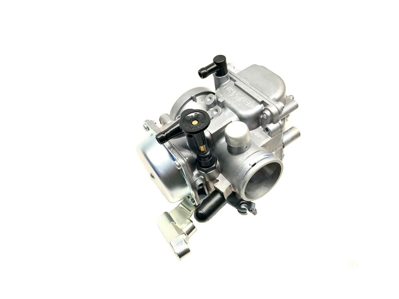 Carburetor Ural 750cc (Keihin CVK 32)