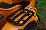 Fender Rack Carrier - Fits Sidecar and Rear Bike Fender