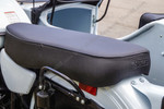 Enduro Bench Seat