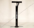 New Style Tire Hand Pump