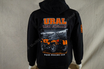 Ural Mountain Trek Sweatshirt