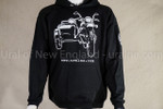Ural Outline Sweatshirt