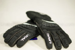 Ural Winter Gloves
