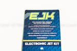 Electronic Jet Kit for EFI Models