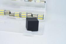 LED Relay for Hazard Flasher Kit and LED Blinkers