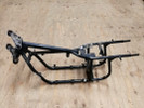 Used 1999 Tourist Motorcycle Frame