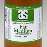 Art Spectrum -  Fat Medium 100ML - CLEARANCE SALE! While stocks last