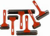 Milini Hard Roller  100mm - CLEARANCE SALE!! While stocks last