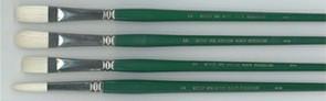 NEEF 95 Series Filbert Brush from Art Republic