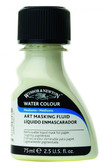 Winsor & Newton Watercolour Masking Fluids - SOLD OUT