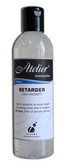 Atelier Interactive Retarder Medium 250ml