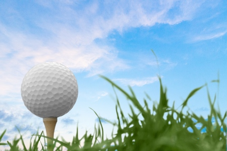 Image result for golf gifts