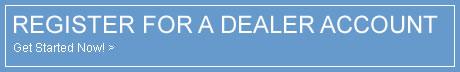 register-for-a-dealer-account.jpg