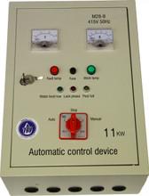 15HP control box