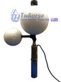 "Floats for 4"" solar pump (Free Postage)"